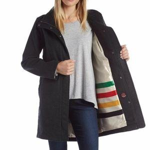 PENDLETON Women's Cascade Jacket